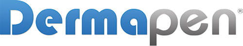 Deramapen-Logo