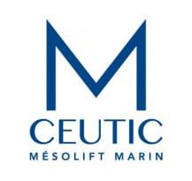 M-Ceutic-logo