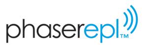 Phaserepl-logo