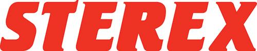 Sterex-logo