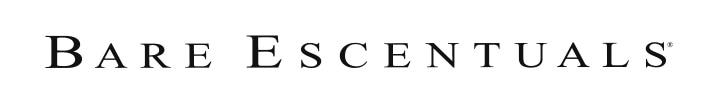 bare-escentuals-logo